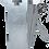 Thumbnail: Vire stove - תנור שטח ווייר