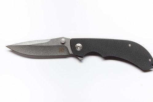 SKIF Spyke - סקיף ספייק IS-011