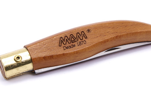 MAM Pocket Knife - Iberica