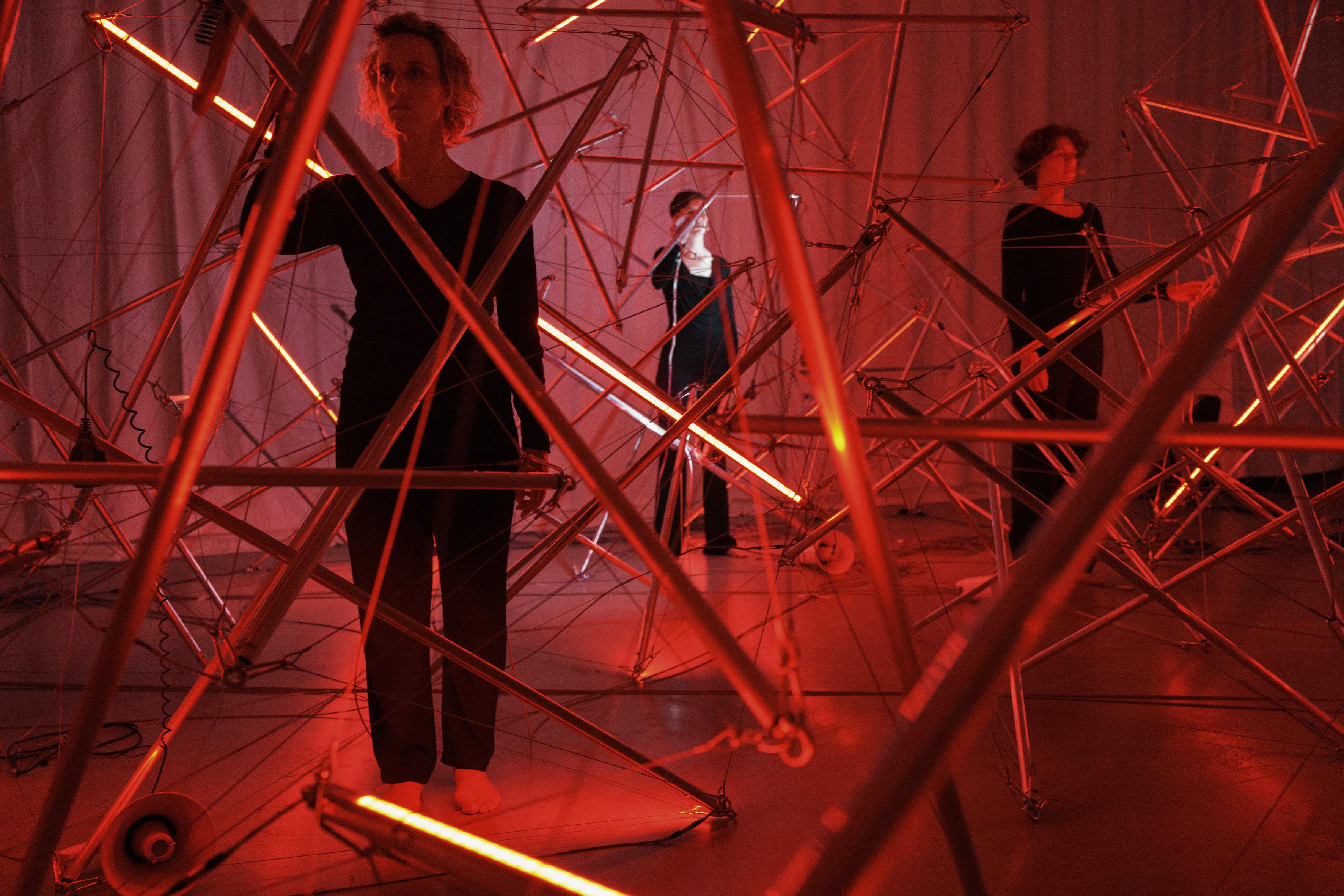 Münchener Biennale_Skull Ark_6_©smailovic