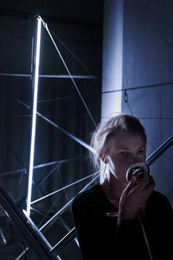 Münchener Biennale_Skull Ark_5_©smailovic