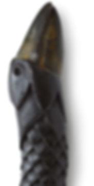 corbeau-couv-site2.jpg