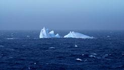 iceberg-a-dent.jpg