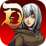 DB2icon.png