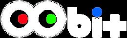 無限ビットロゴ.png