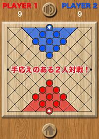 Cross02.png
