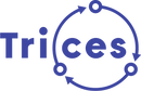 Logo_Trices.png