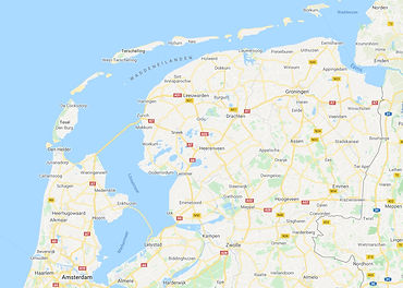 map noord-nederland.jpg