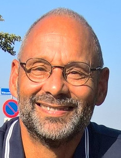 Rick van Caubergh