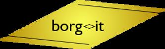Logo borgit advies bv nieuw.png