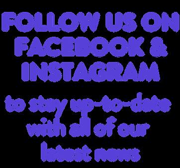 Follow us-01.png