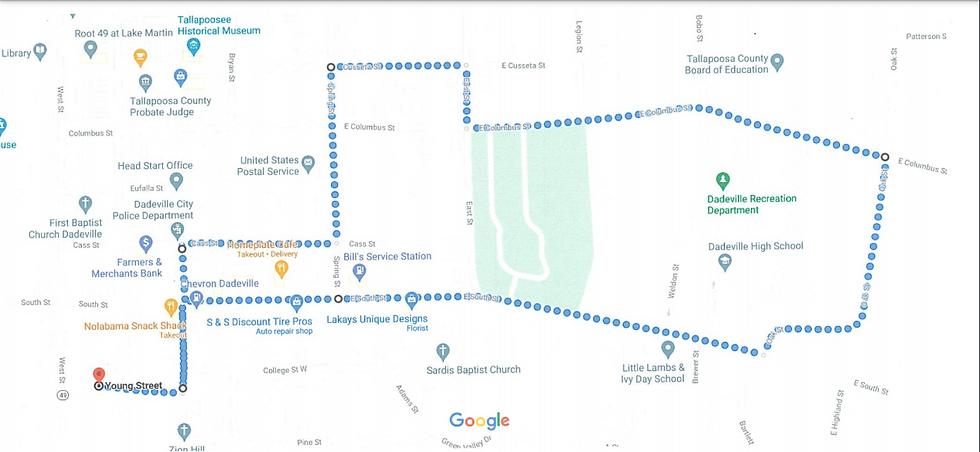 Rainbow Run Map.png