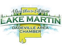 Dadeville Chamber.png