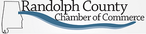 Randolph County Chamber.png