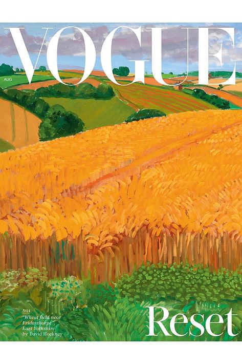 Vogue August 2020 David Hockney Cover.jp