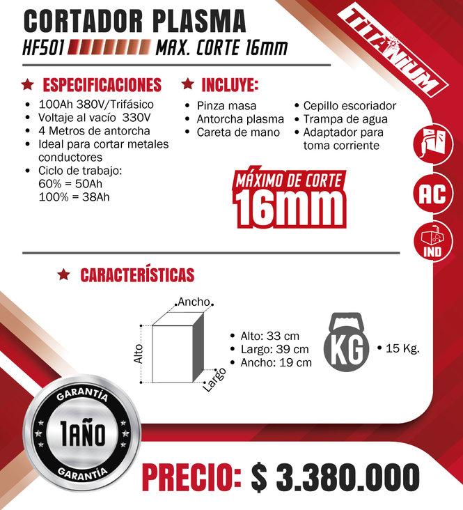 CORTADOR-PLASMA-VOLCANO-100-AMPERIOS-MAX