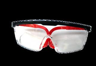Gafas de seguridad Tecraft Industry