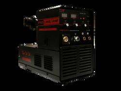 Soldador Inversor 200 Ah. Linea Pro Line Promig-2200 Tecraft Industry