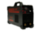 Soldador inversor 1800ah. Pro Line ProS-1180 Tecraft Industry
