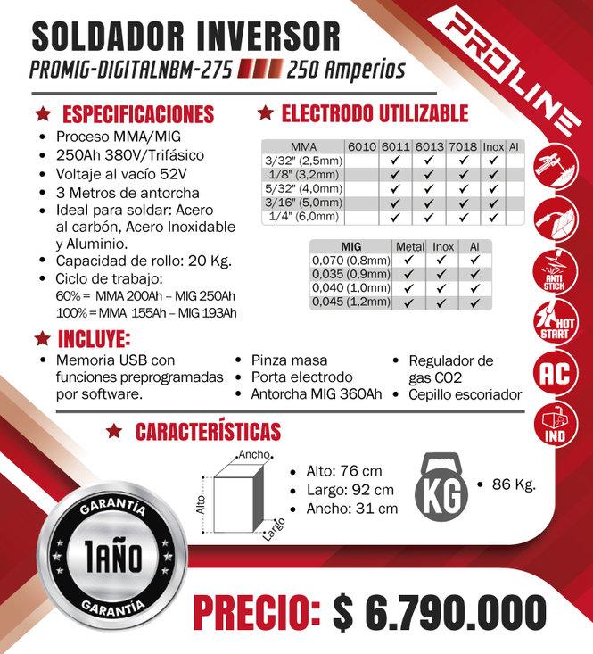 SOLDADOR-PROLINE-DIGITAL-PROCESO-MMA-MIG