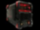 Solador inverso 200 Ah. Linea Volcano MMA-1200 Tecraft Industry