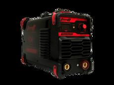Soldador Inversor 250Ah. Linea Volcano MMA-2250 Tecraft Industry