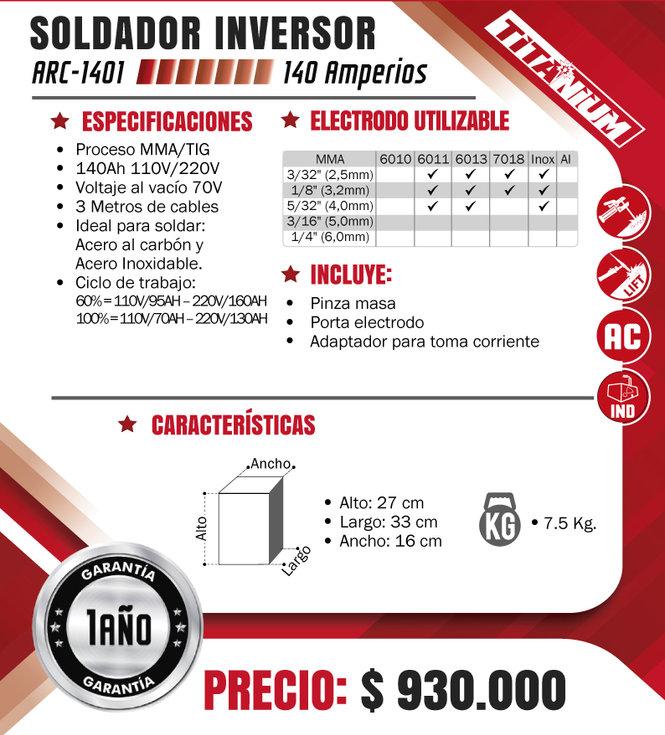 SOLDADOR 140 AMPERIOS 110V-220V.jpg