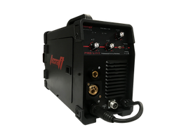 Soldador inversor 180.Ah Linea Pro Line Promig-1180 Tecraft Industry