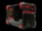 Cortador de plasma MAX 10mm Linea Volcano CUT-140 Tecraft Industry