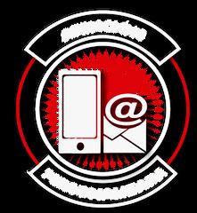 Atención al cliente Tecraft Industry