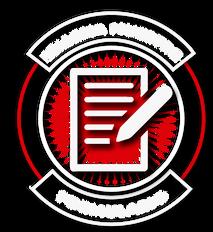 Formulario Tecraft Industry
