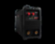 Soldador inversor 250AMP Tecraft Industry
