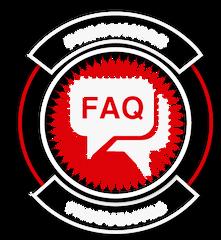 FAQ Tecraft Industry