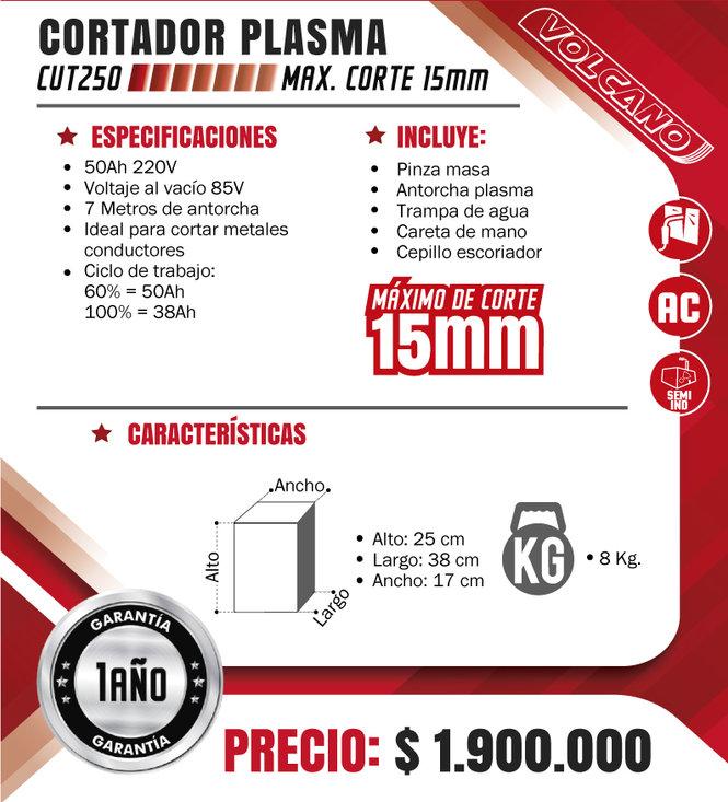 CORTADOR-PLASMA-VOLCANO-50-AMPERIOS-220V