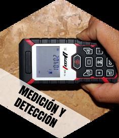 MEDICION-Y-DETECCION.png