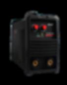 Soldador inversor 200AMP Tecraft Industry