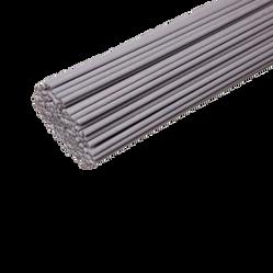 Electrodo-para-soldadura-de-Aluminio.png