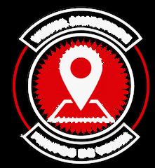 Puntos de ventas Tecraft Industry