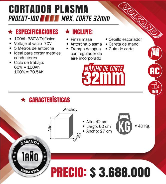 CORTADOR-PLASMA-PROLINE-100-AMPERIOS-MAX