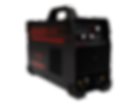 Soldador inversor 200Ah. Linea Pro Line Protig-1200 Tecraft Industry