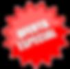1851-thickbox_default-Orejeras-woodland-