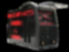 Soldador inversor Linea Titanium Super-Arc3152 Tecraft Industry