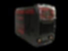 Soldador inversor Linea Titanium ARC-1401 Tecraft  Industry