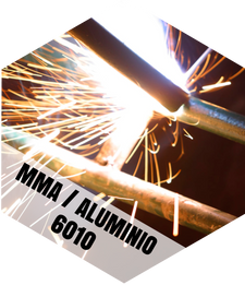 SMAW-MMA-ALUMINIO-6010-SOLDADURA.png