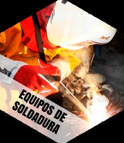 SOLDADORES-INVERSORES.png