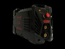 Soldador inversor 110 Ah. Linea Volano MMA_1100 Tecraft Industry