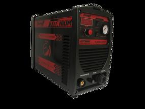 Cortador por plasma LineaTitanium Plasma- HF501 Tecraft Industry
