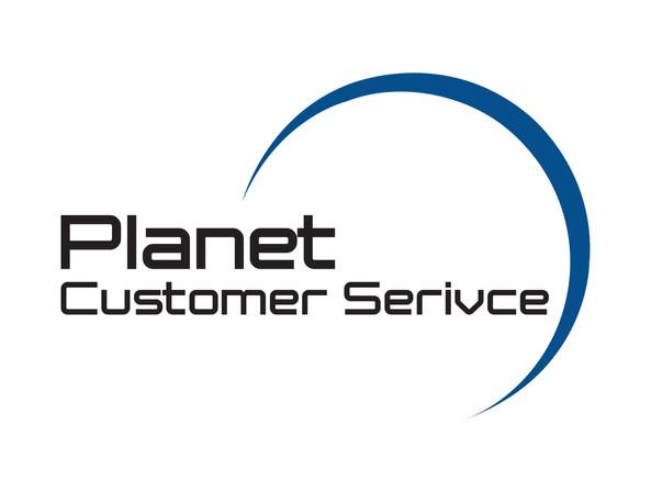 Planet Customer Service
