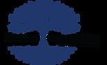rcdp-logo.png