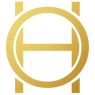 Hotel-Ottumwa-Logo-Big-Golden.png